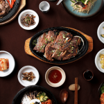韓國廣場2021即將於PMQ元創方舉行 齊齊玩Netflix熱播《魷⿂遊戲》內的遊戲!體驗韓國飲食及文化活動
