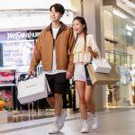 東薈城名店倉網上平台<br>6折限時優惠